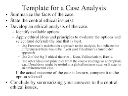 Ways to Do a Case Study   wikiHow Forum  Qualitative Social Research