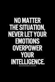 Self enrichment on Pinterest | Emotional Intelligence, Learning ... via Relatably.com