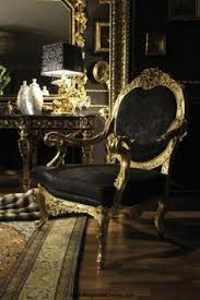 luxury italian furniture magazinaonlinecom anastasia luxury italian sofa