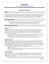 resume samples and templates for paralegal eager world resume samples and templates for paralegal senior litigation case manager resume sample