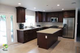 How To Finance Kitchen Remodel Kitchen Remodeling Solreliable Los Angeles County Ca