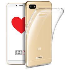 Чехлы для мобильных телефонов <b>Xiaomi</b> — купить на Яндекс ...