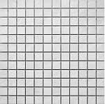 <b>Мозаика Orro Mosaic Metal</b> Steel 23 30х30x6 (артикул: Т-224746 ...
