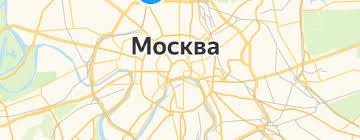 <b>Чайники</b> СтальЭмаль — купить на Яндекс.Маркете