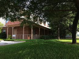 North Texas School of Swedish Massage