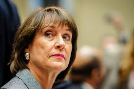 Image result for lois lerner