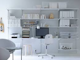 previous image next image amazing ikea home office furniture