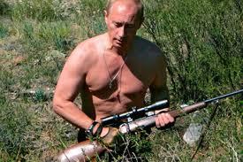 Задержан мужчина при попытке сбыта арсенала оружия и взрывчатки в Киеве, - СБУ - Цензор.НЕТ 3967