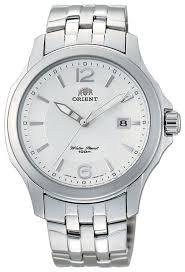 Наручные <b>часы ORIENT UN8G001W</b> — купить по выгодной цене ...