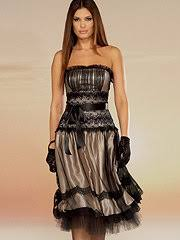 Платье <b>APART</b> 226060 в интернет-магазине Wildberries.ru