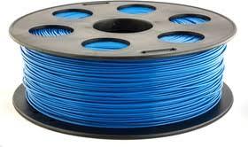 <b>ABS</b>-<b>пластик</b> 1.75 мм (1 кг) <b>Синий</b>, <b>Пластик</b> для 3D принтера ...