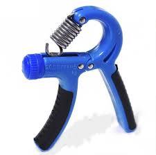 <b>Hand Grips</b> - Buy <b>Hand Grips</b> Online at Best Prices In India | Flipkart ...
