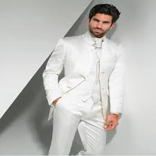 Jacky <b>Men's Suits</b> Store - Amazing prodcuts with exclusive discounts ...
