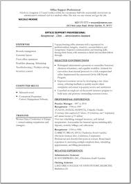 resume template format for teachers in word teacher  87 glamorous resume templates word template
