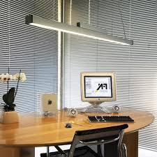 home office lighting home office proper task lighting for your home office lighting55 inside home office area homeoffice homeoffice interiordesign understair