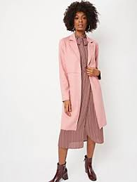 Women's <b>Coats</b> | Trench <b>Coats</b> & Winter <b>Coats</b> | George at ASDA