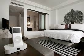 Camera Da Letto Grigio Bianco : Camere da letto moderne grigie camera grigia con