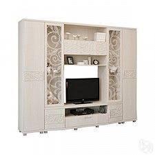 Mebelion - магазин товаров для дома в городе Москва | Цены на ...