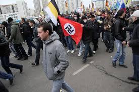В России в этом году фашисты убили 19 человек и почти 100 ранили - Цензор.НЕТ 9807