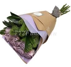 <b>Букет</b> роз купить/заказать розы с доставкой в Москве недорого ...