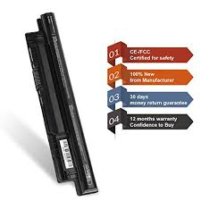 VUOHOEG 11.1V <b>65WH MR90Y</b> New <b>Laptop Battery</b> Replacement ...