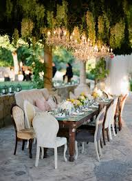 outdoor dining set inspiration design  delightful outdoor dining area design ideas