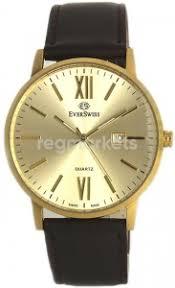 Наручные <b>часы EverSwiss</b> в Красноярске (500 товаров) 🥇