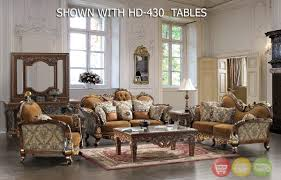 Furniture Living Room Furniture Dining Room Furniture Living Room Furniture Sets Manificent Decoration Living Room
