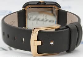 Наручные <b>часы Furla R4251111503</b> — купить в интернет ...