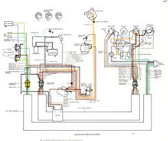 bullet boat wiring diagram bullet wiring diagrams