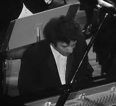 ABC Classic - <b>Vladimir Ashkenazy</b> performs <b>Beethoven</b>: Piano ...