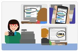 <b>What you need</b> to know about online marketing - Google Ads Help