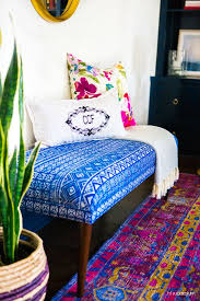 1000 ideas about bright colored rooms on pinterest girls bedroom preteen bedroom and canopy over bed bright colorful home