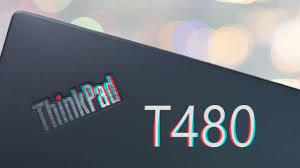 Полгода с <b>Lenovo ThinkPad T480</b> / Что же осталось от великого ...