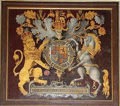「1702, scotland flag」の画像検索結果