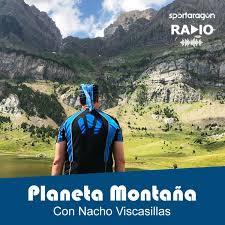 Planeta Montaña