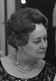 Yvonne de Gaulle - Wikipedia