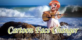 <b>Cartoon</b> Face Changer Pro-<b>Anime</b> - Apps on Google Play