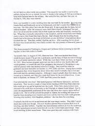eulogy essay eulogy best custom essays service