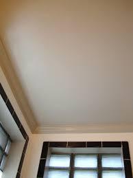 sagging tin ceiling tiles bathroom: bathroom large size bathroom remodel ceiling paint is bubbling view images cheap bathroom vanities