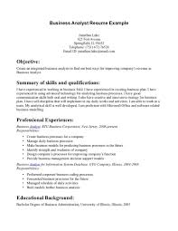 skills summary resume examples teacher summary qualifications resume objective professional summary resume examples skills summary for nursing resume qualification summary for nurses resume