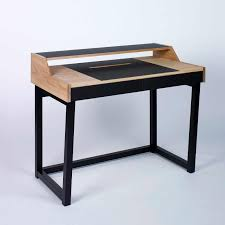 stylish desks for home office home office white desk for likable modern contemporary and linon home amazing writing desk home office furniture office