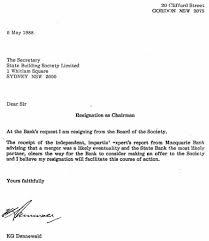 nursing resignation letter by sayeds  seangarrette conursing resignation letter by sayeds formal