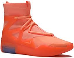 Orange - Athletic / Shoes: Clothing, Shoes & Jewelry - Amazon.com