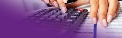 annual salary calculator parasol annual salary calculator