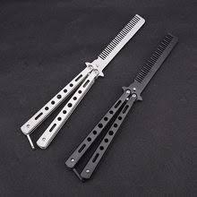 """""""foldable comb"""" 1998 найденные продукты"""