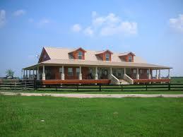 Jay Baker Custom Home  Katy  Texas   Farmhouse   Exterior    Jay Baker Custom Home  Katy  Texas farmhouse exterior