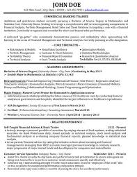 images about best banking resume templates  amp  samples on    click here to download this commercial banking trainee resume template  http
