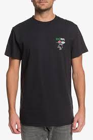 <b>DC Shoes футболка</b> EDYZT04116-KVJ0 купить в интернет ...
