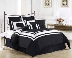 black and white bedroom decorating ideas black and white bedroom black and white bedroom bedroom black white bedroom interior